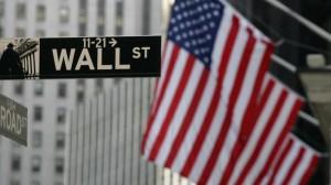 中国人投资美国股票