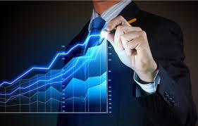 小额投资者炒美股如何获利?