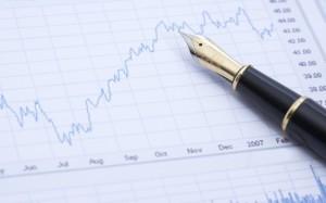 美国股市上选股要满足的四个基本条件