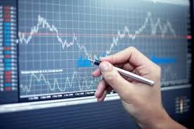 美国股票波动的情形下投资要注意什么?