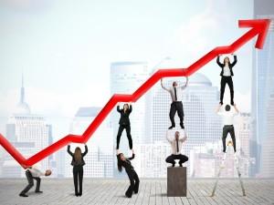 永远对市场保有戒心 – 美股保守投资经验分享