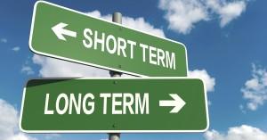 利用美股T+0规则 – 美股短线操作攻略